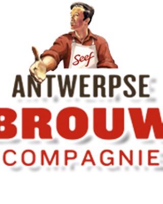 BROUWERIJ UITGELICHT: DE ANTWERPSE BROUW COMPAGNIE