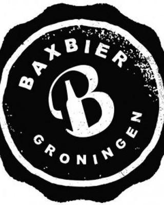 UITGELICHT: BAXBIER BROUWERIJ