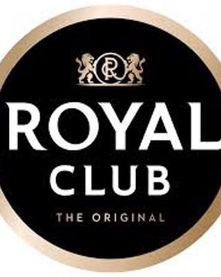ROYAL CLUB MOCKTAILS