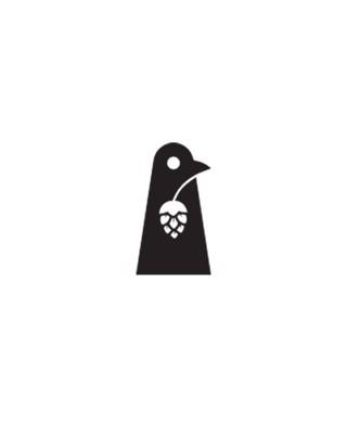 UITGELICHT: BIRD BREWERY