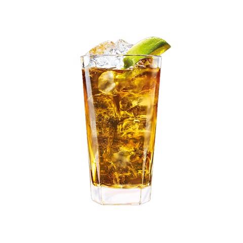 Verras uw gasten met deze twee Gin cocktails