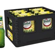 Grolsch Radler 2.0% 6-pack krat 4x6x0,30L