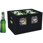 Grolsch Radler Ice Tea  0.0% krat 4x6x0,30L