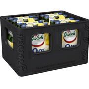 Grolsch Radler 0.0% 6-pack krat 4x6x0,30L