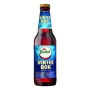 Grolsch Winterbok krat 4x6x0,30L