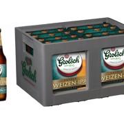 Grolsch Weizen-IPA krat 8x3x0,30L