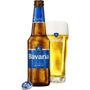 Bavaria Pils krat 12x0,30L