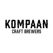 Kompaan Kameraad 070 fust 20L
