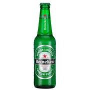 Heineken Pils doos 24x0,33L