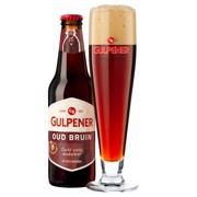 Gulpener Oud Bruin krat 24x0,30L