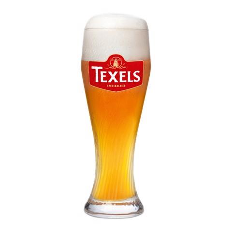 Texels Skuumkoppe fust 20L