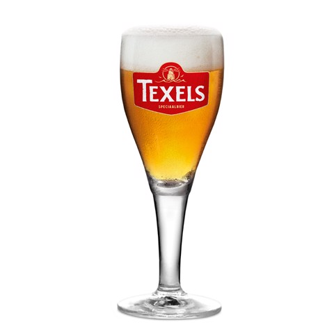 Texels Tripel fust 20L