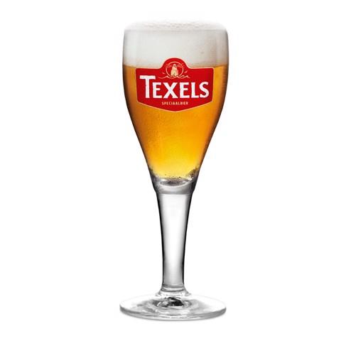 Texels Goudkoppe fust 20L