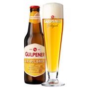 Gulpener Bio Ur-Pilsner krat 24x0,30L