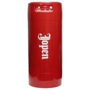 Jopen Extra Stout fust 20L