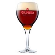 Gulpener Wintervrund fust 20L