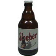 Sloeber krat 24x0,33L