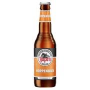 Jopen Hoppenbier  doos 24x0,33L