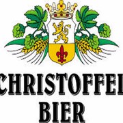 Christoffel Bock                fust 20L