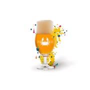 Schelde Hopruiter fust 20L