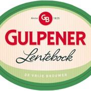Gulpener Lentebock fust 20L