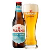 Gulpener Bio Ur-Weizen krat 4x6x0,30L