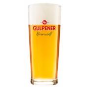 Gulpener Korenwolf fust 20L