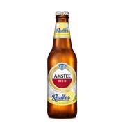 Amstel Radler krat 24x0,30L