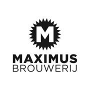 Maximus Brutus 6 fust 20L