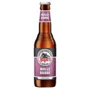 Jopen Malle Babbe doos 24x0,33L