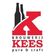 Kees Barley Wine fust 20L