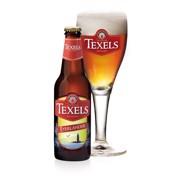 Texels Eyerlander krat 24x0,30L
