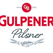Gulpener Plato 18.25 fust 20L