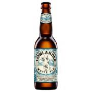 Lowlander White Ale        doos 12x0,33L