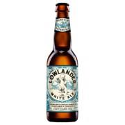 Lowlander White Ale doos 24x0,33L