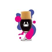 Schelde Dulle Griet fust 20L