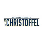 Christoffel W-IPA fust 20L