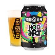 VandeStreek Hop Art doos 24x0,33L