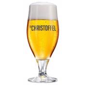 Christoffel Tripel fust 20L
