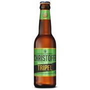 Christoffel Tripel doos 24x0,33L