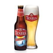 Texels Seumerfeugel krat 24x0,30L