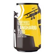 Van Moll Langharig Tuig doos 24x0,33L