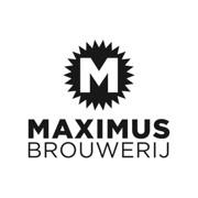 Maximus Crystal Meth Sour     fust 20L