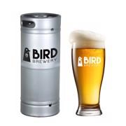 Bird Fuut Fieuw fust 20L