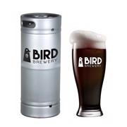 Bird Datsmaaktnaar Meerkoet     fust 20L