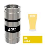 Bird Nog Eendje fust 20L