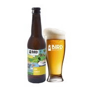 Bird Nog Eendje doos 24x0,33L