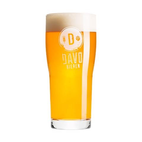 DAVO Surf Ale                   fust 20L