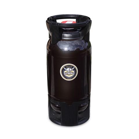Utberg Special Pale Ale fust 20L