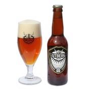 Utberg Special Pale Ale doos 24x0,33L